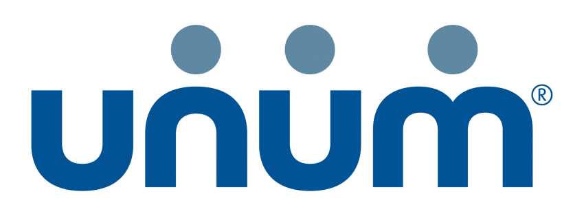unum-group-logo.png