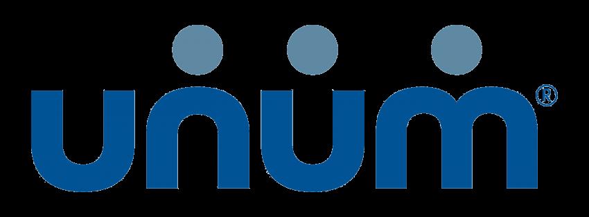 unum-group-logo.png