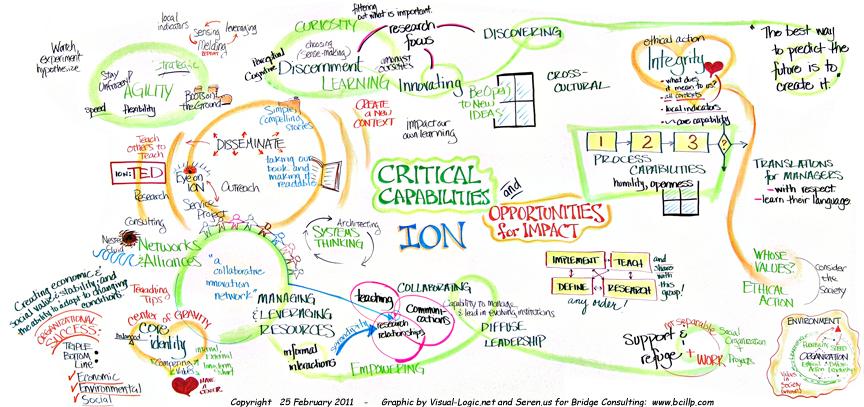 Capabilities & Opportunities-Screen.jpg