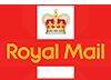royal_mail_new_logo.png