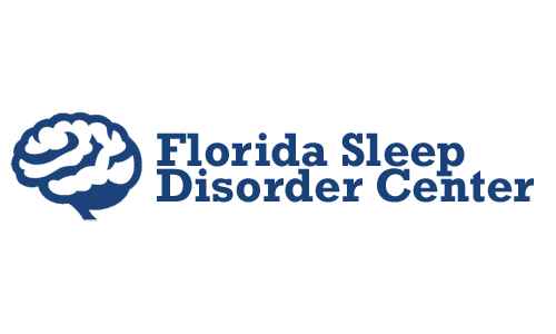 Florida Sleep Disorder Center