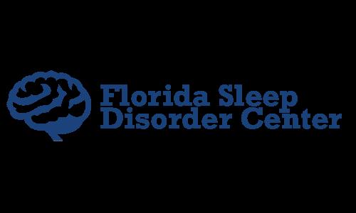 Florida Sleep Disorder Center