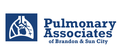 Pulmonary Associates of Brandon and Sun City