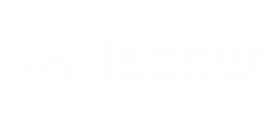 Pulmonary Associates of Brandon