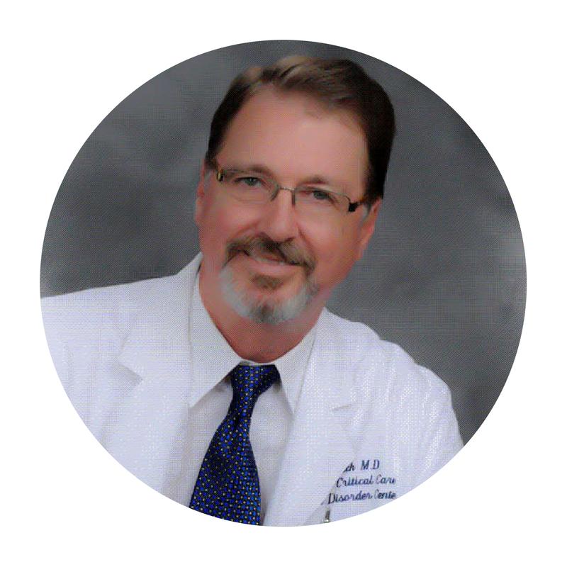 Dr Daniel Lorch.png