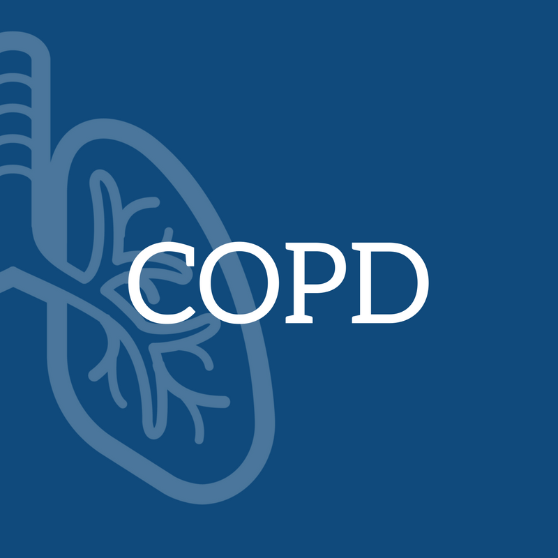 COPD, Pulmonary conditions, Chronic obstructive pulmonary disease
