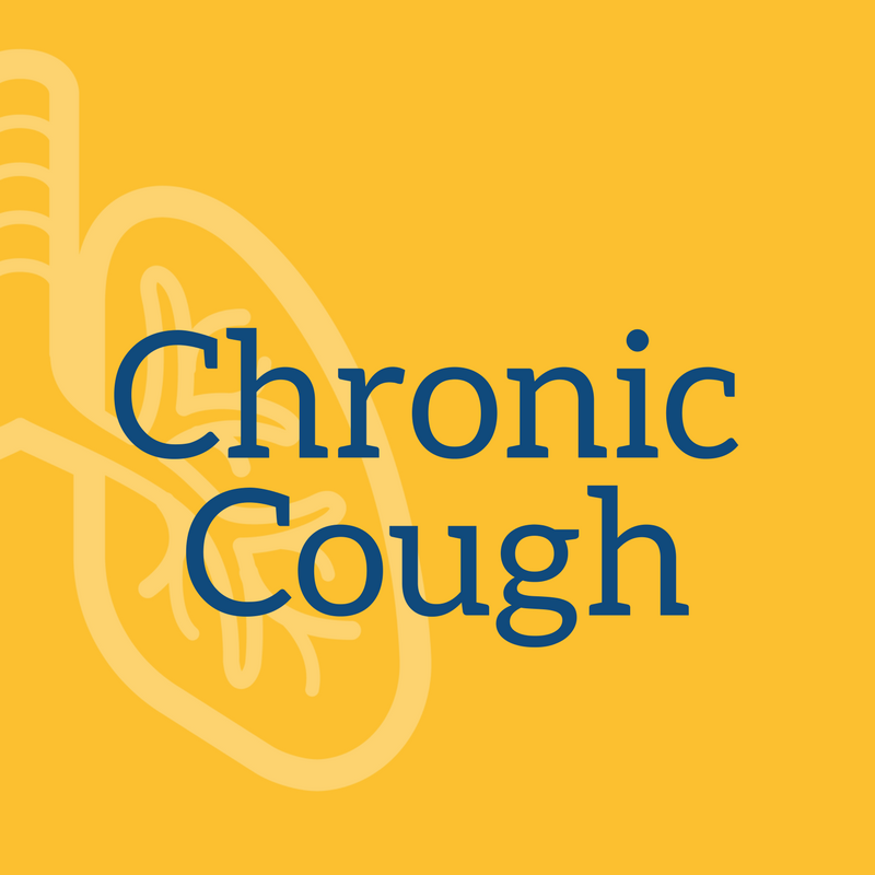 6.pngPulmonary Associates of Brandon and Sun City, Chronic Cough