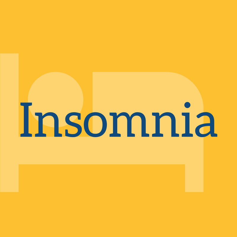 Insomnia Pulmonary Associates of Brandon.png