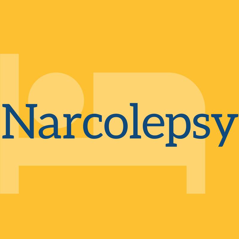 Narcolepsy Pulmonary Associates of Brandon.png