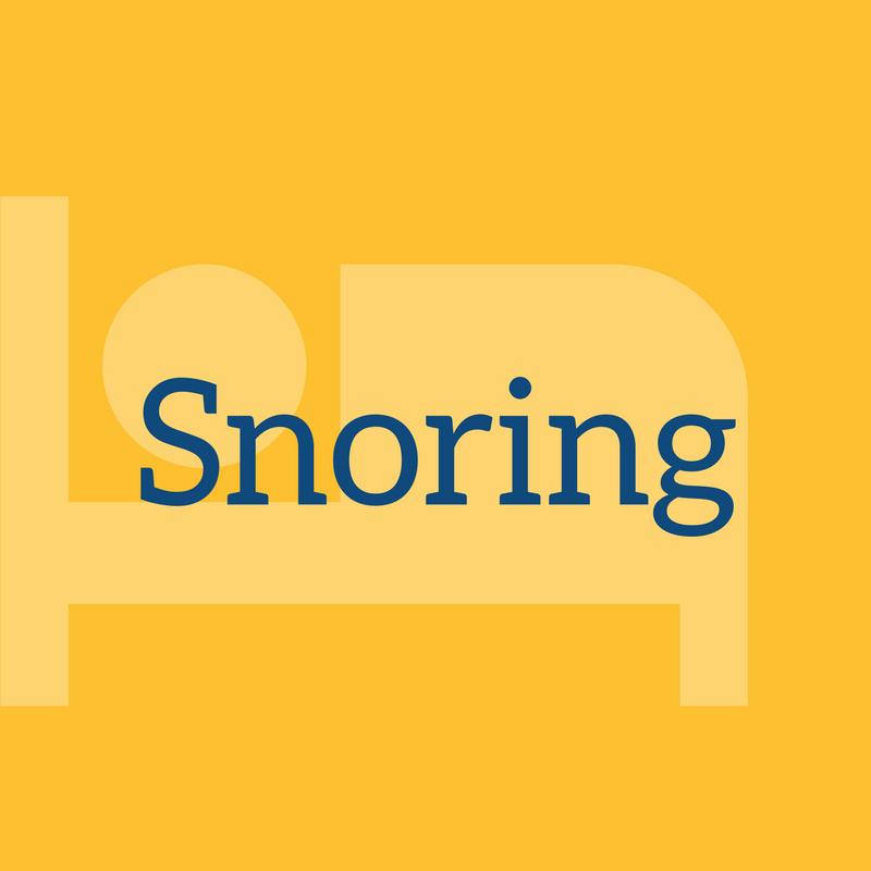 Snoring Pulmonary Associates of Brandon.png