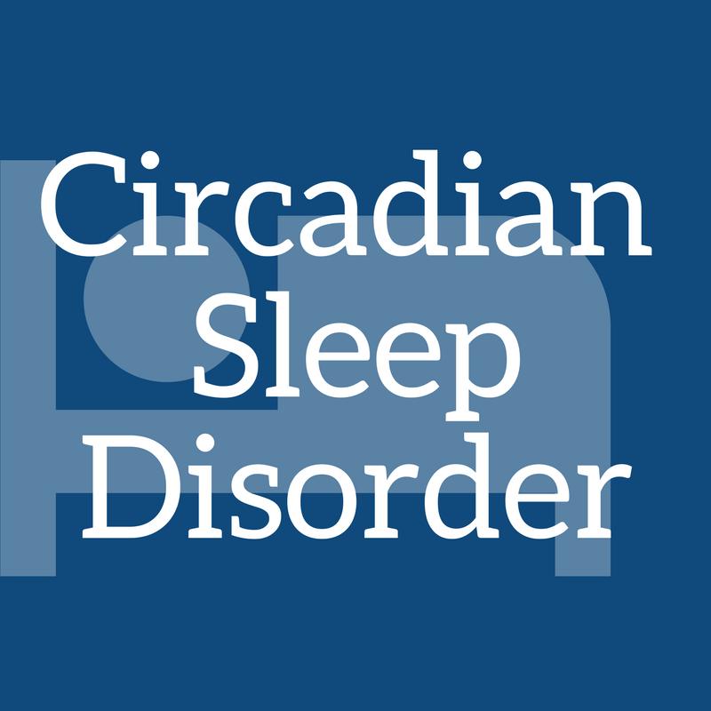 Circadian Sleep Disorder Pulmonary Associates of Brandon.png