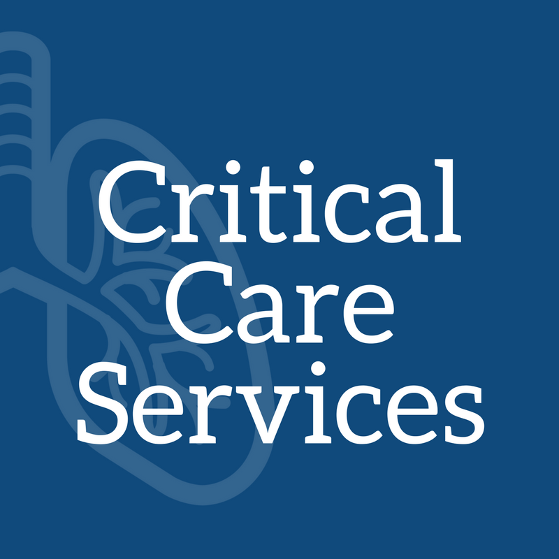 Critical Care Servcies Pulmonary Associates of Brandon.png