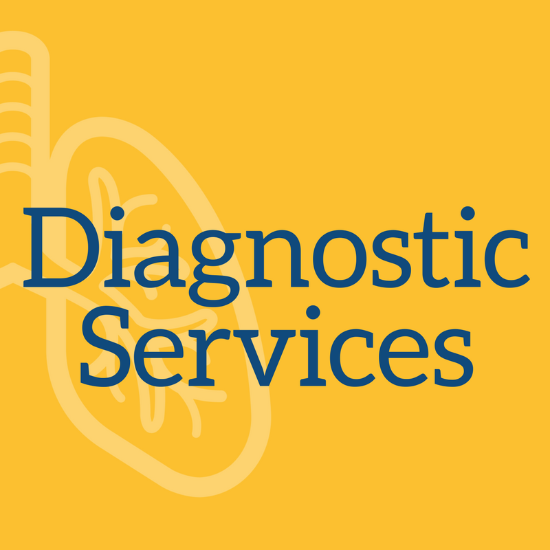 Diagnostic Servcies Pulmonary Associates of Brandon.png
