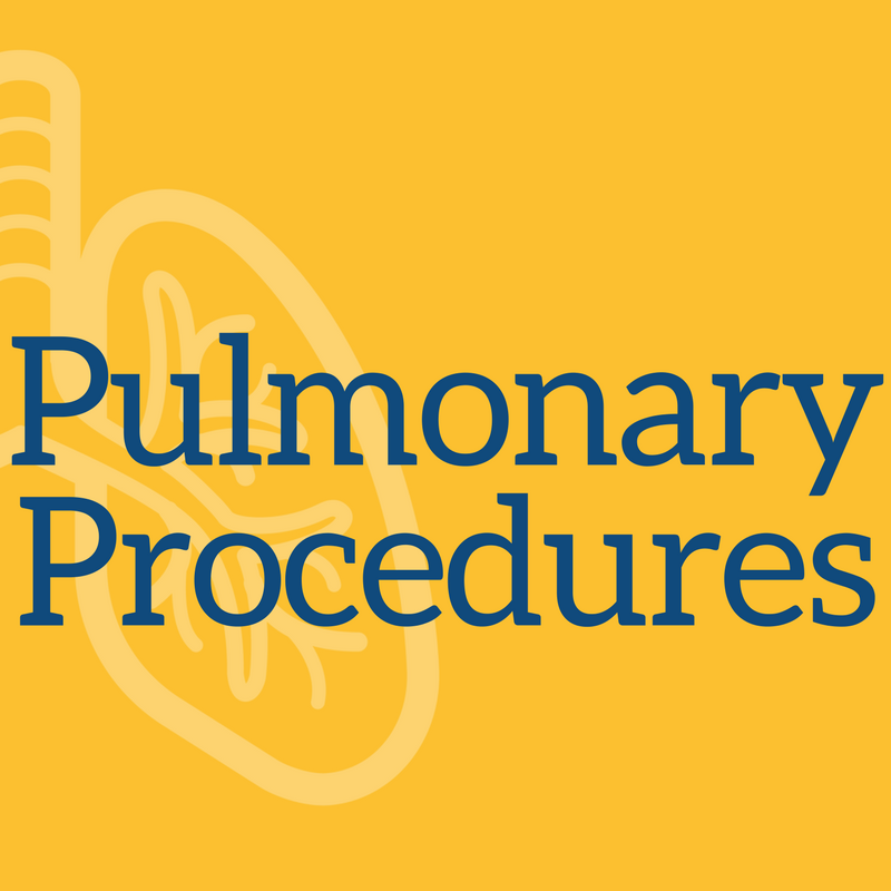 Pulmonary Procedures Pulmonary Associates of Brandon.png