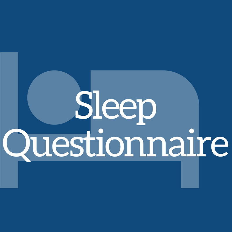 Sleep Questionnaire Pulmonary Associates of Brandon.png
