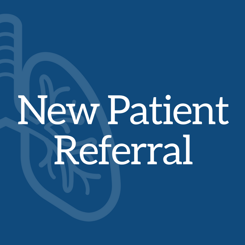 New Patient Referral Pulmonary Associates of Brandon.png