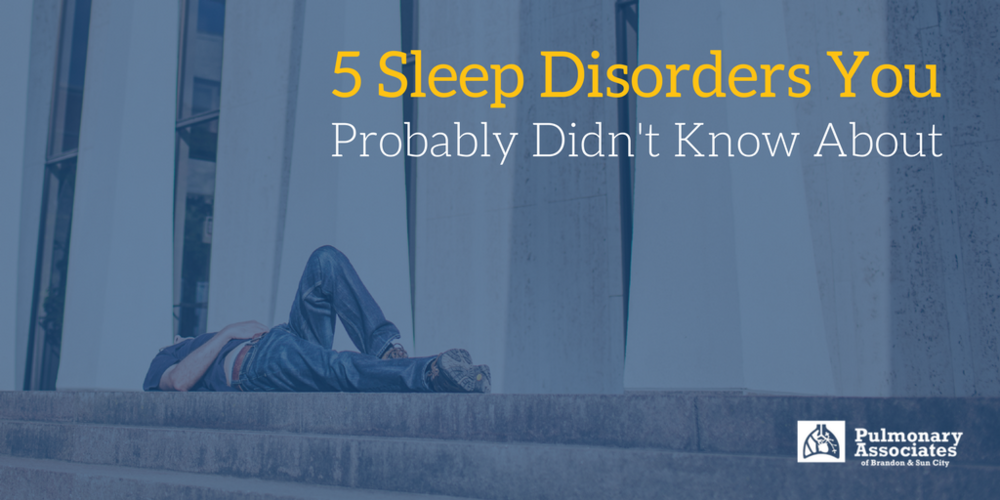 sleep related eating disorder, what causes sexsomnia, exploding head syndrome, catathrenia treatment