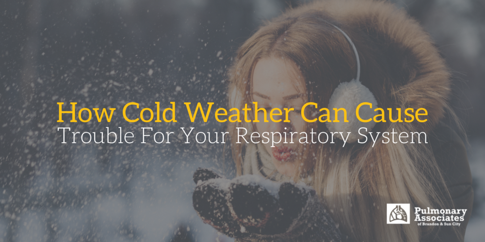 respiratory system disorders, respiration disorders, how to treat asthma, asthma and cold weather, cold weather and asthma, asthma and cold weather affects, cold weather asthma trigger