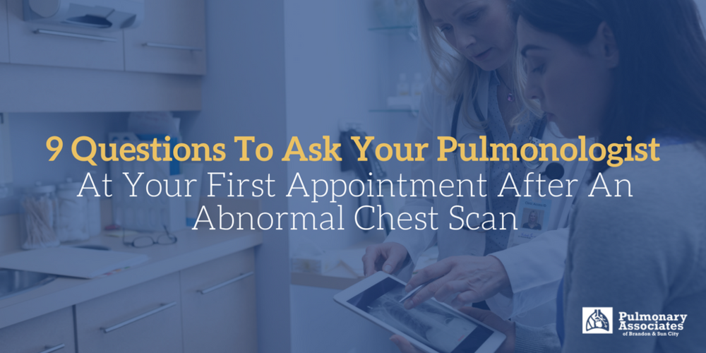 pulmonary health physicians, pulmonary health care, pulmonary physicians, respiratory doctors, pulmonary dr, pulmonary physicians of south florida, pulmonary chest scan, what is a pulmonary specialist, abnormal chest ct scan