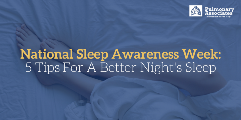 sleep awareness week, sleep awareness week 2018, what is national sleep day, what is the national sleep foundation, national sleep foundation sleep diary, national sleep awareness week, daylight savings time begins, daylight savings time, the national sleep foundation