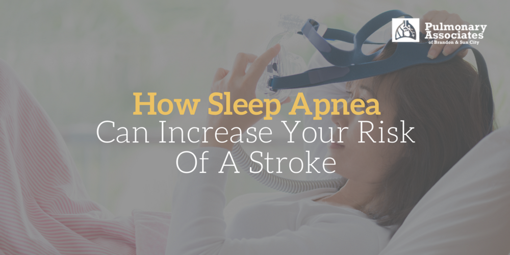 sleep apnea stroke, what causes sleep apnea, sleep apnea