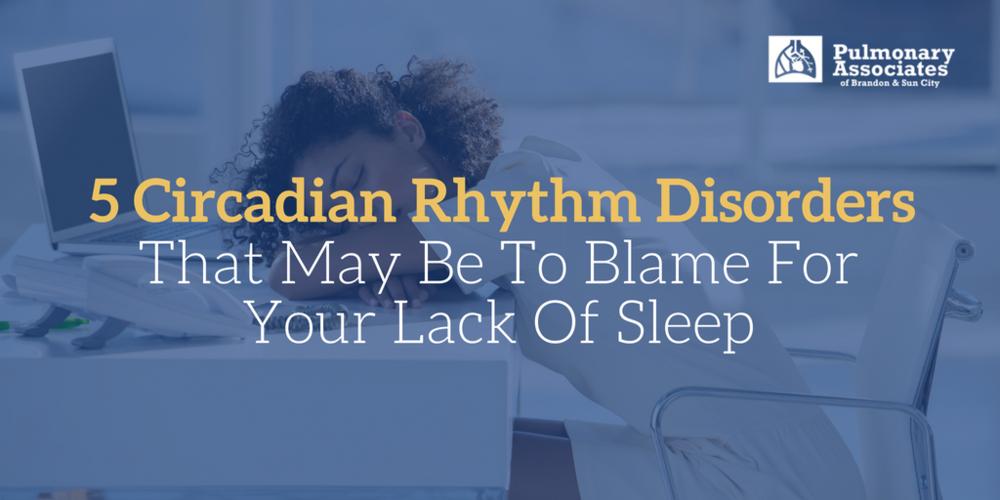 what is circadian rhythms, circadian rhythm disorder, reset circadian rhythm,