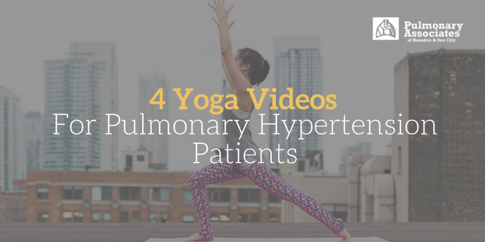 pulmonary hypertension, pulmonary rehabilitation, deep breathing exercises