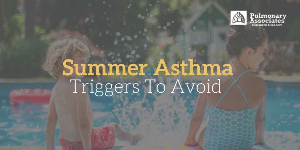 asthma triggers, seasonal asthma, what causes asthma attacks,