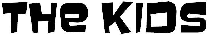 TheKids2.JPG