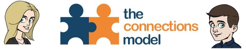 TheConnectionsModelTeamLogo.JPG