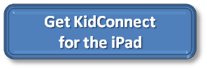 GetKidConnect.png