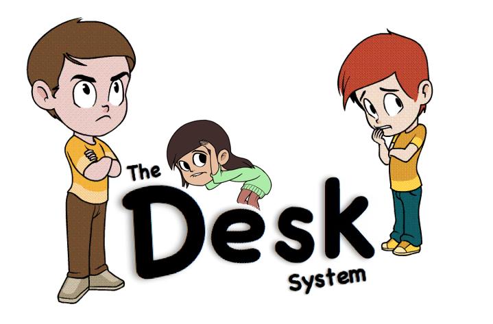 DESK-temp.jpeg