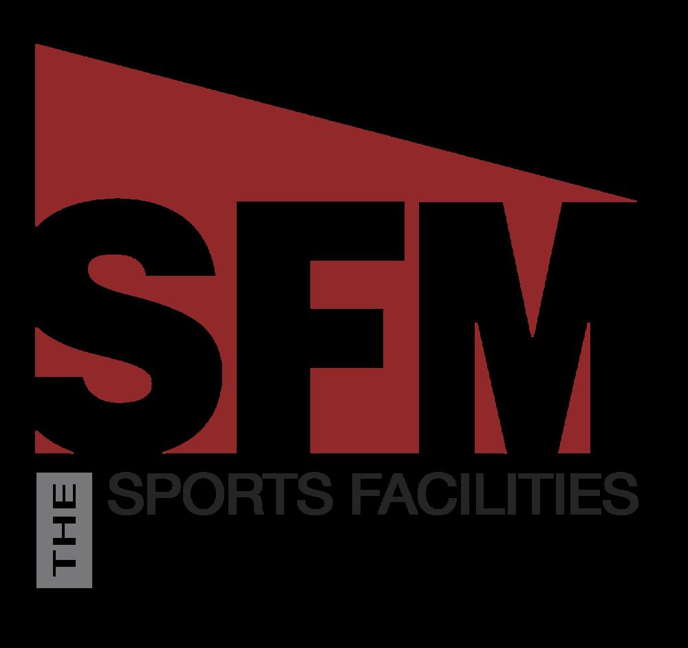 SFA_SFM_Logo-16-03.png