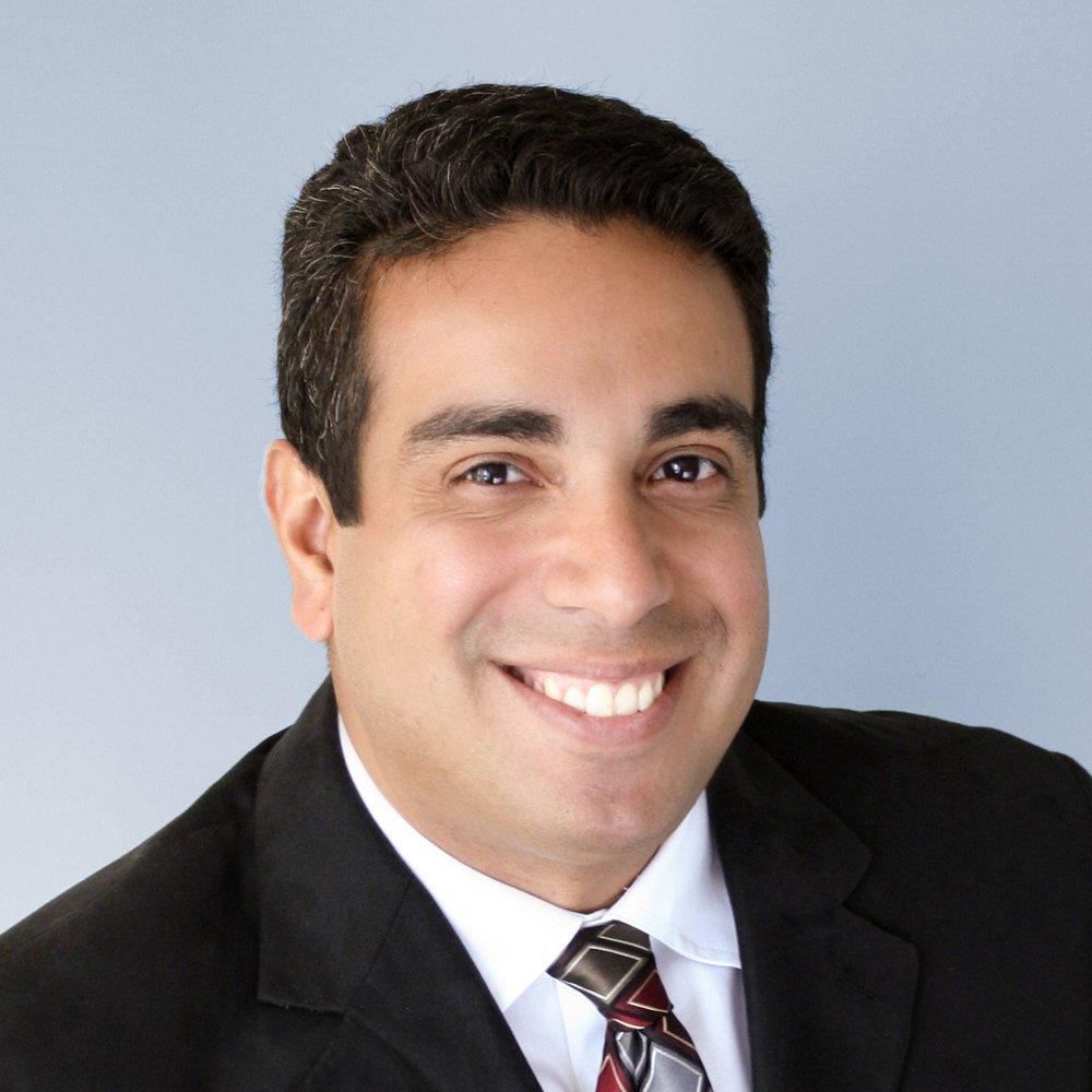 Steve Goris | Pre-Opening Project Manager, SFM