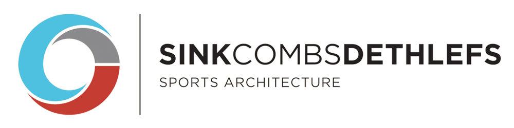 Sink Combs.jpg