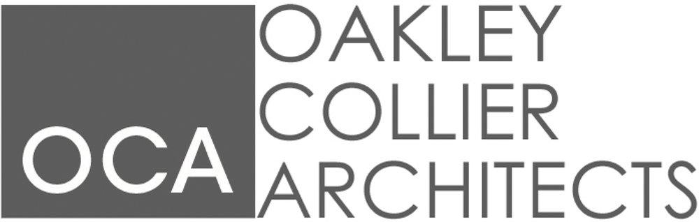 Oakley Collier.jpg