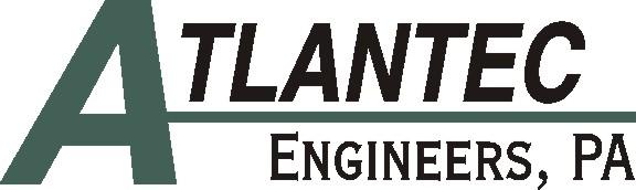 atlantec engineers1.jpg