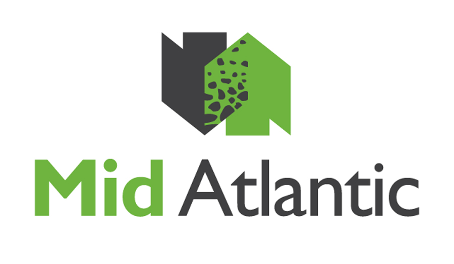 Mid Atlantic logo - stacked without tagline.jpg
