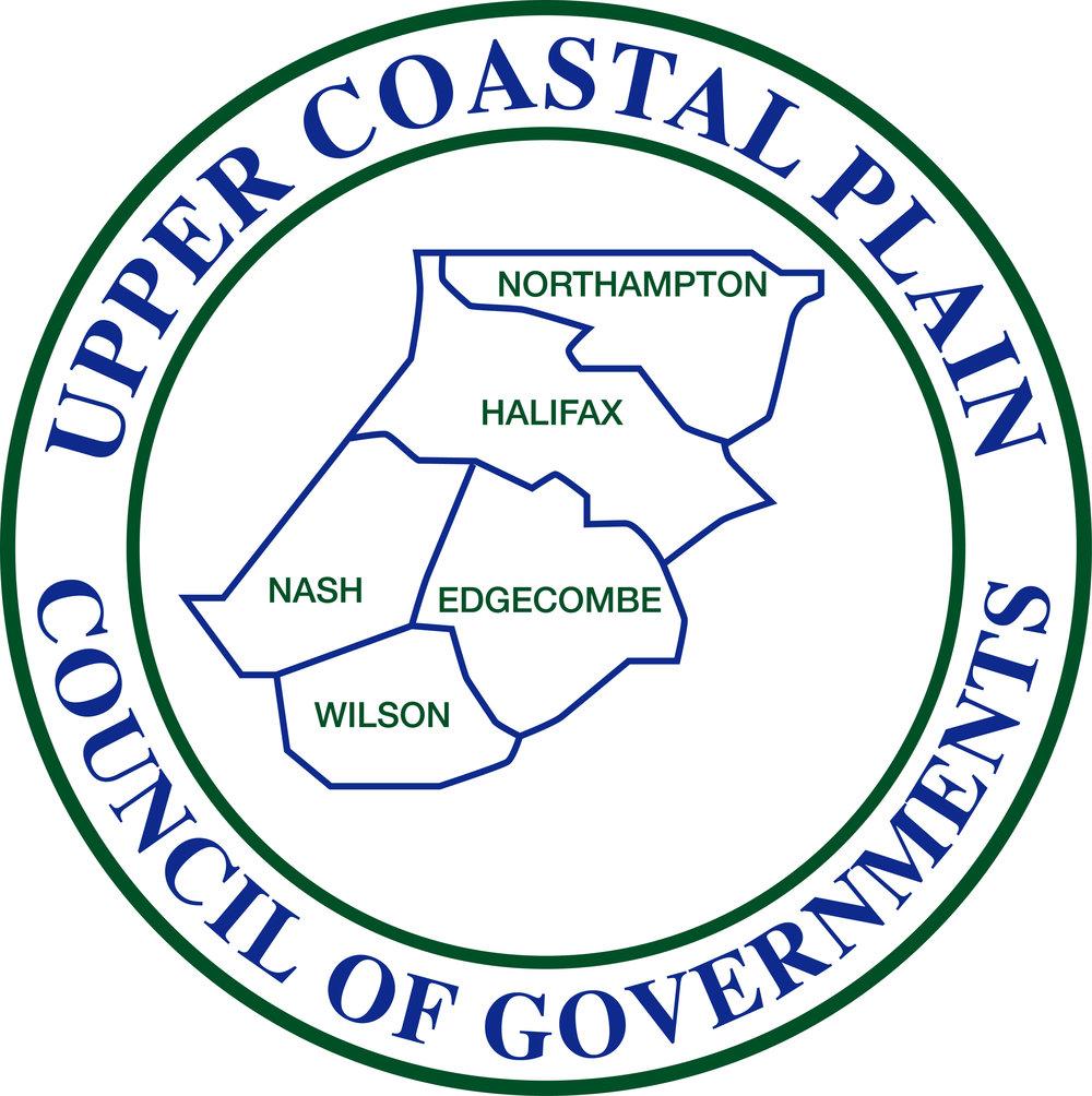 Logo-COG-Color (2) FINAL.JPG