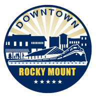 downtown rocky mt logo.png