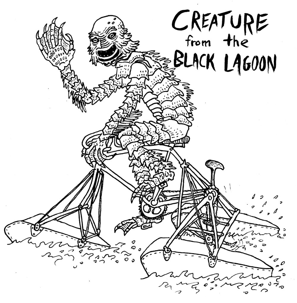 Creature from the black Lagoon002.jpg