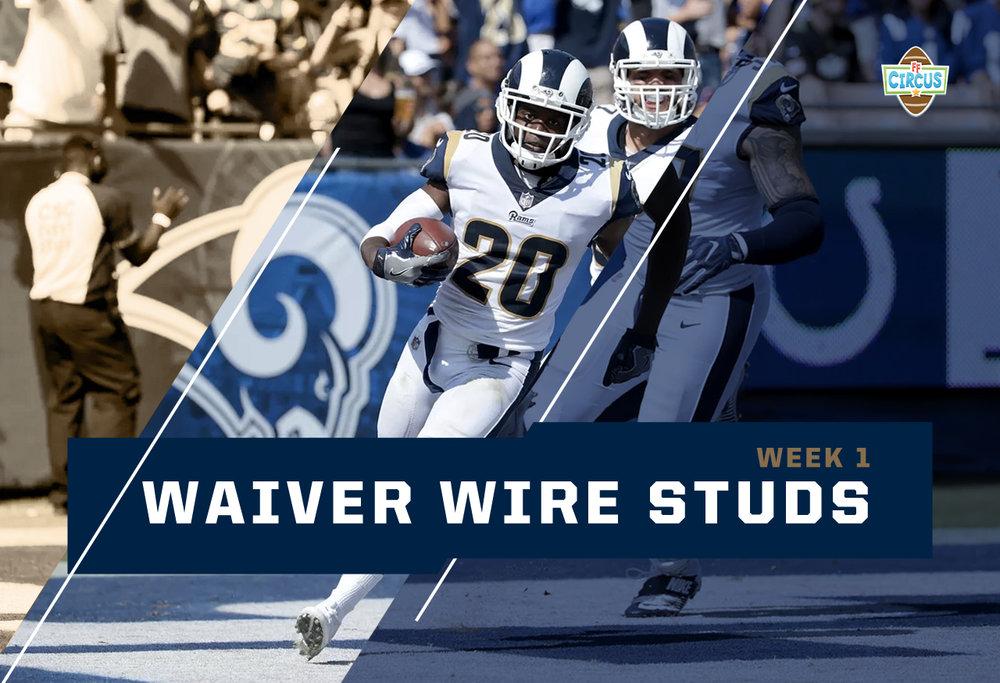 2017 waivers week 1.jpg