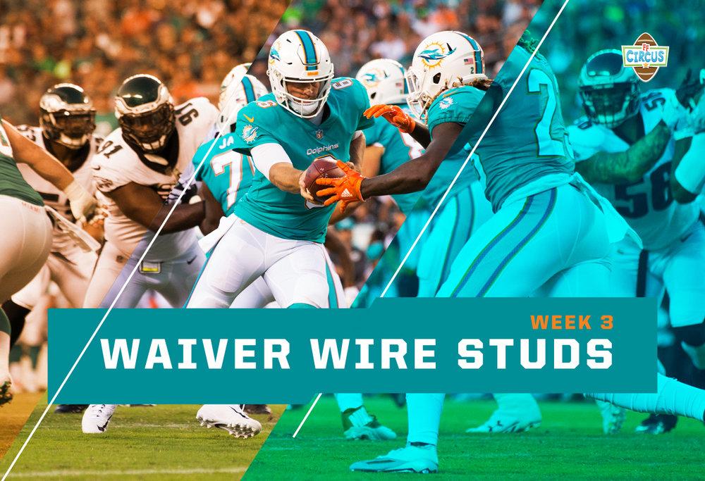2017-waivers-week-3.jpg