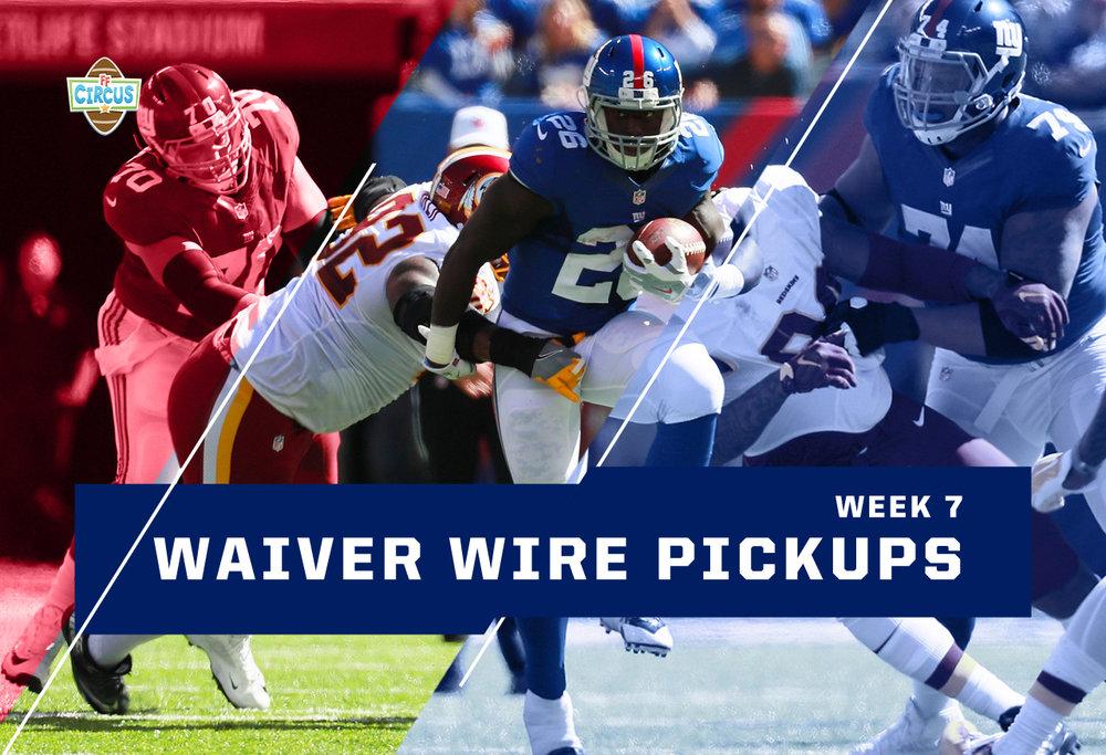 2017-waivers-week-7.jpg