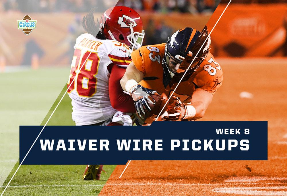 2017-waivers-week-8.jpg