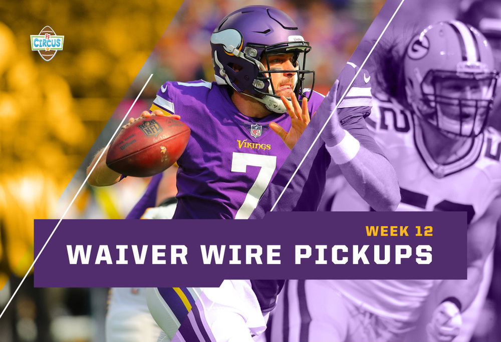 2017-waivers-week-11.jpg