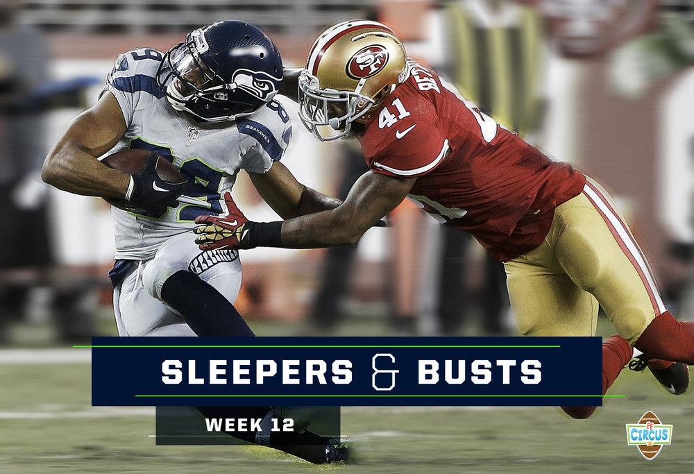 sleeper-busts-week-12.jpg