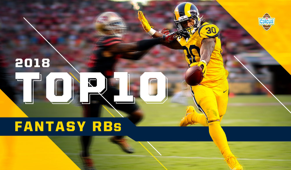 Top-10-RBs.jpg