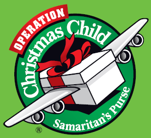 OperationChristmasChildLogo.png