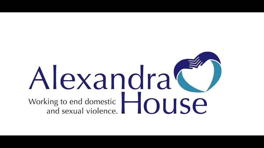Alexandrea House.jpg